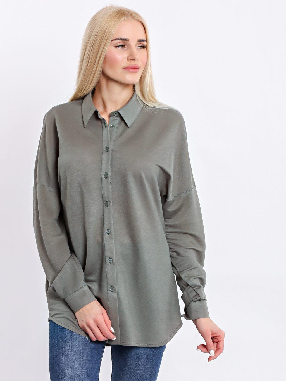 Блуза Джетти 467-10 2
