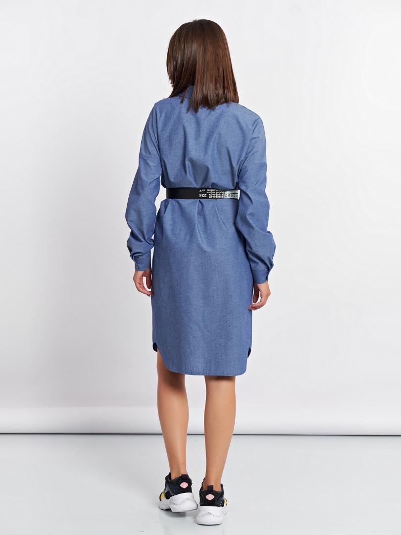 Платье Джетти 626-1 8