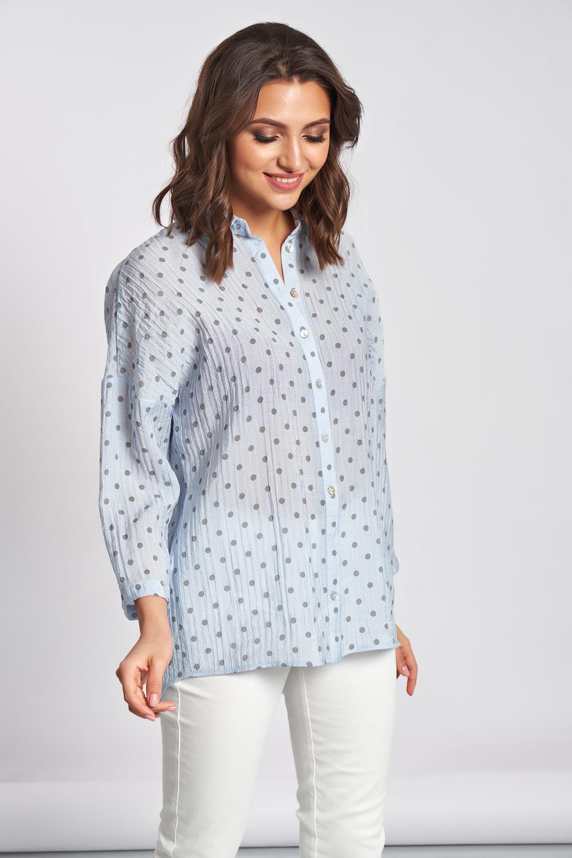 Блуза Джетти 370-9 5