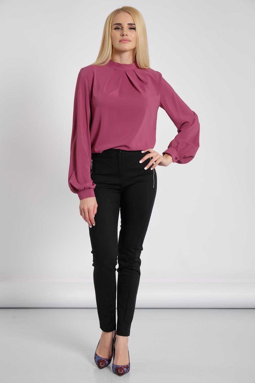 Блуза Джетти 282-3 5