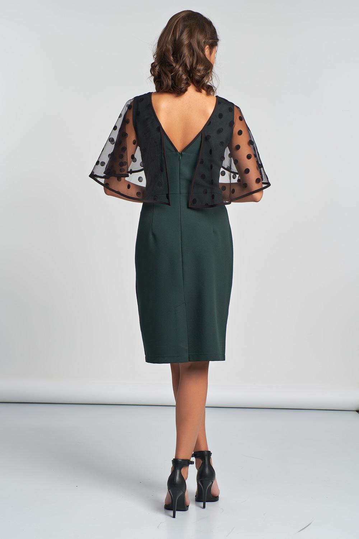 Платье Джетти 570-3 4