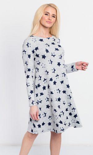 Платье Джетти 353-7 33