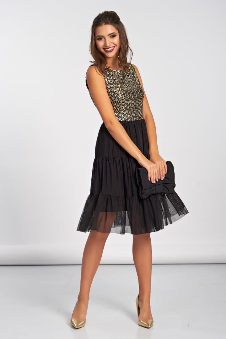 Платье Джетти 422-6 7