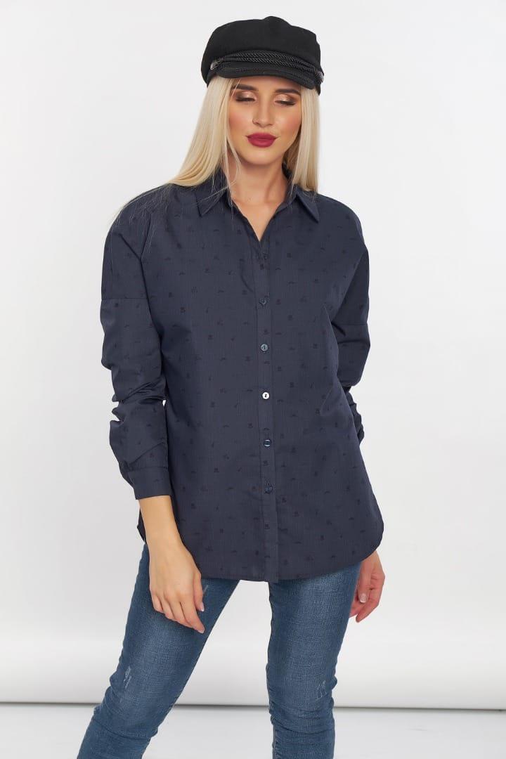 Блуза Джетти 467-5 3