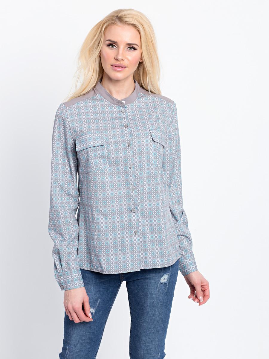 Блуза Джетти 568-1 2