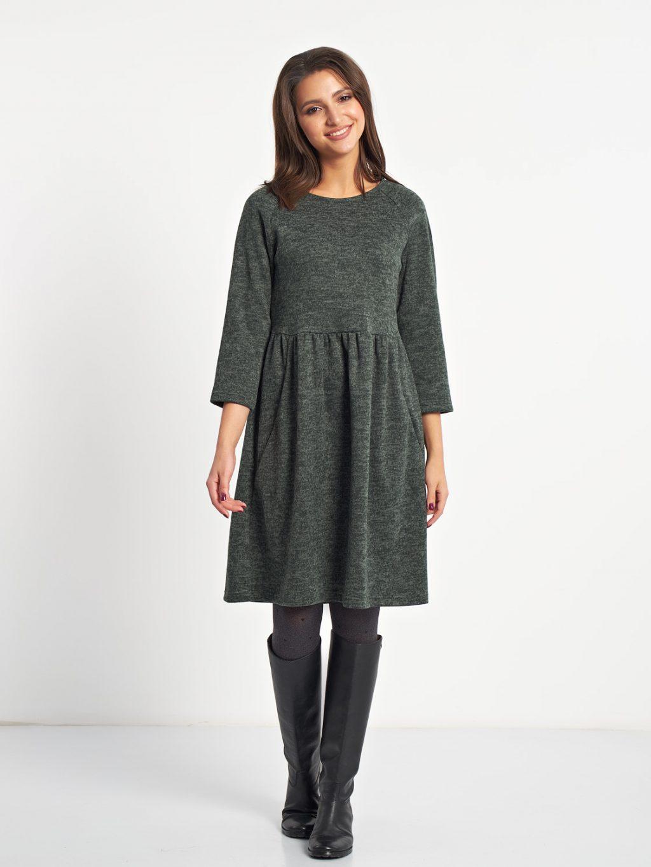 Платье Джетти 409-12 3