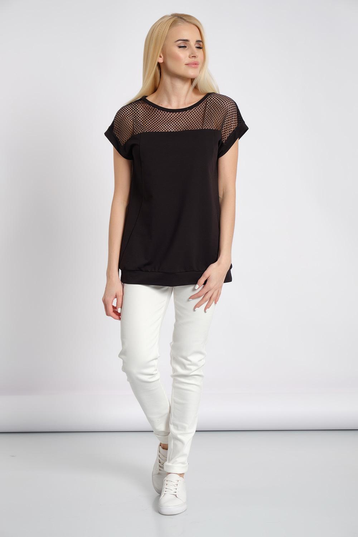 Блуза Джетти 513-2 3