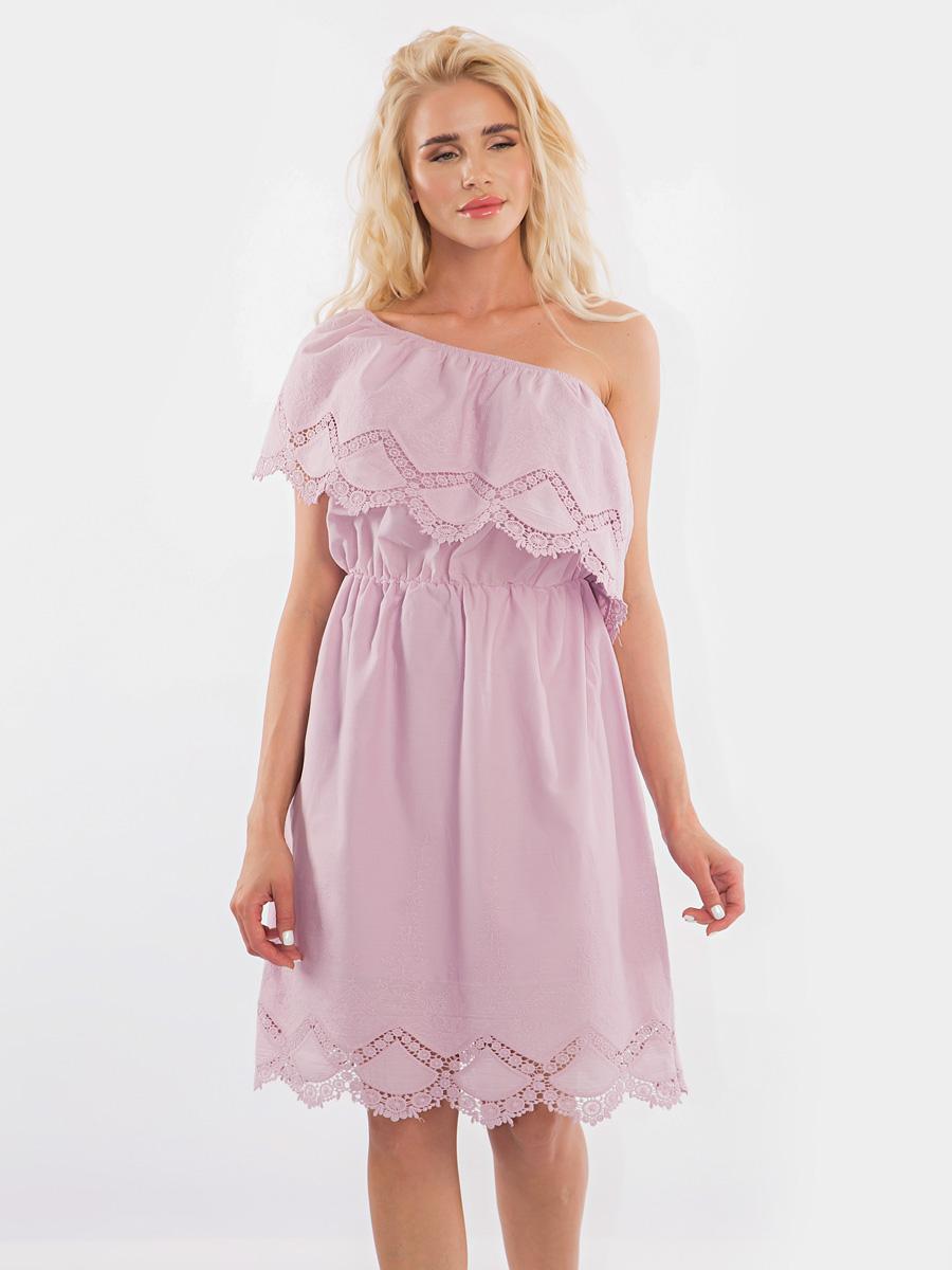 Платье Джетти 313-4 3