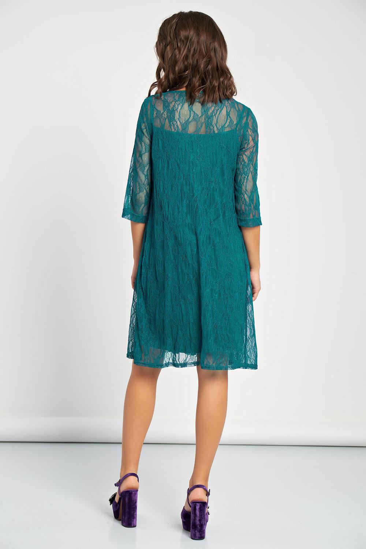 Платье Джетти 484-3 7