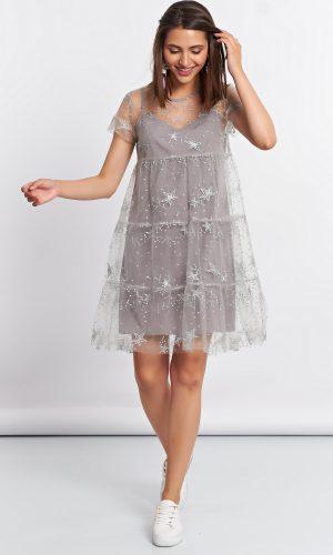 Платье Джетти 008-12 47