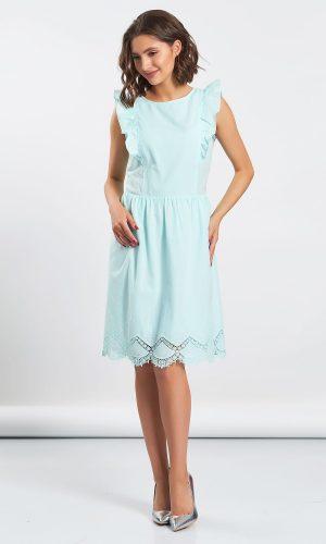 Платье Джетти 202-6 5