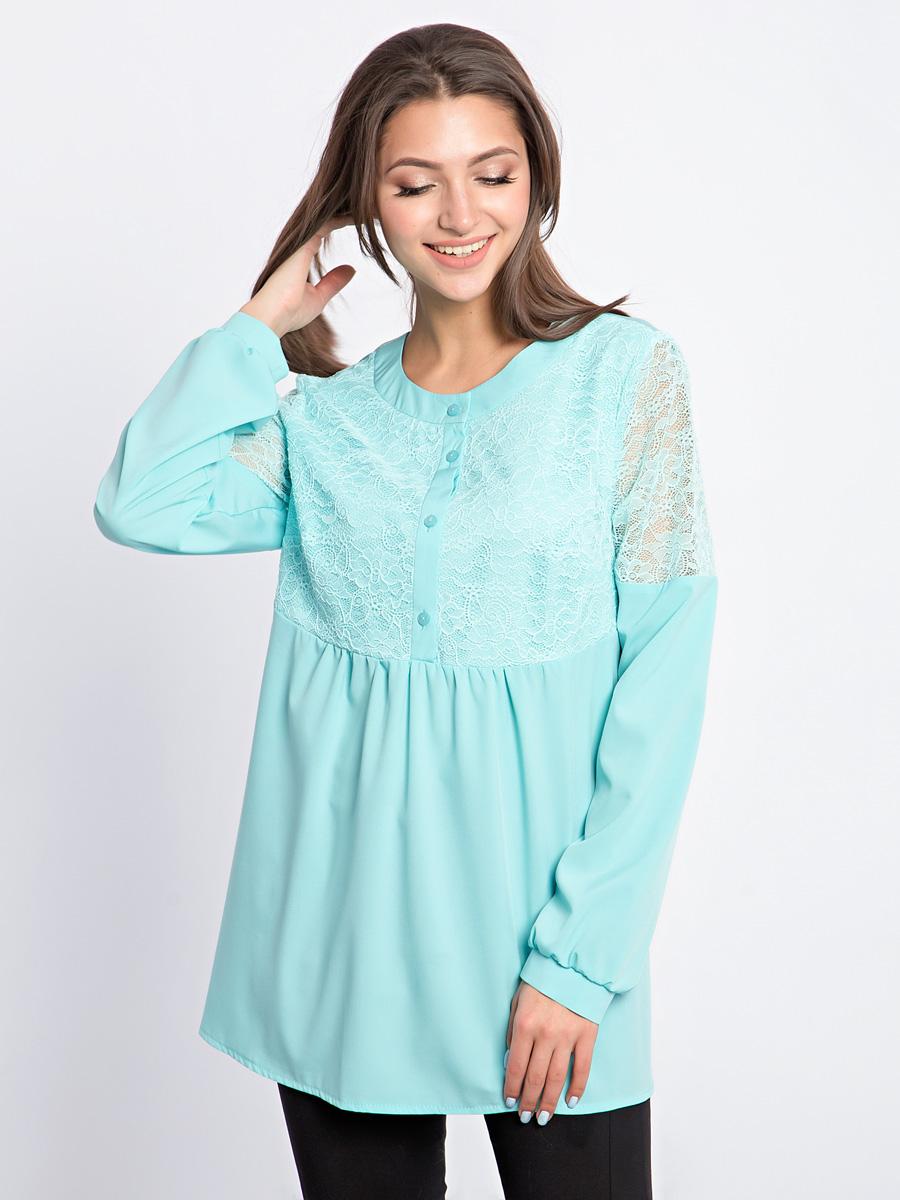 Блуза Джетти 515-1 2