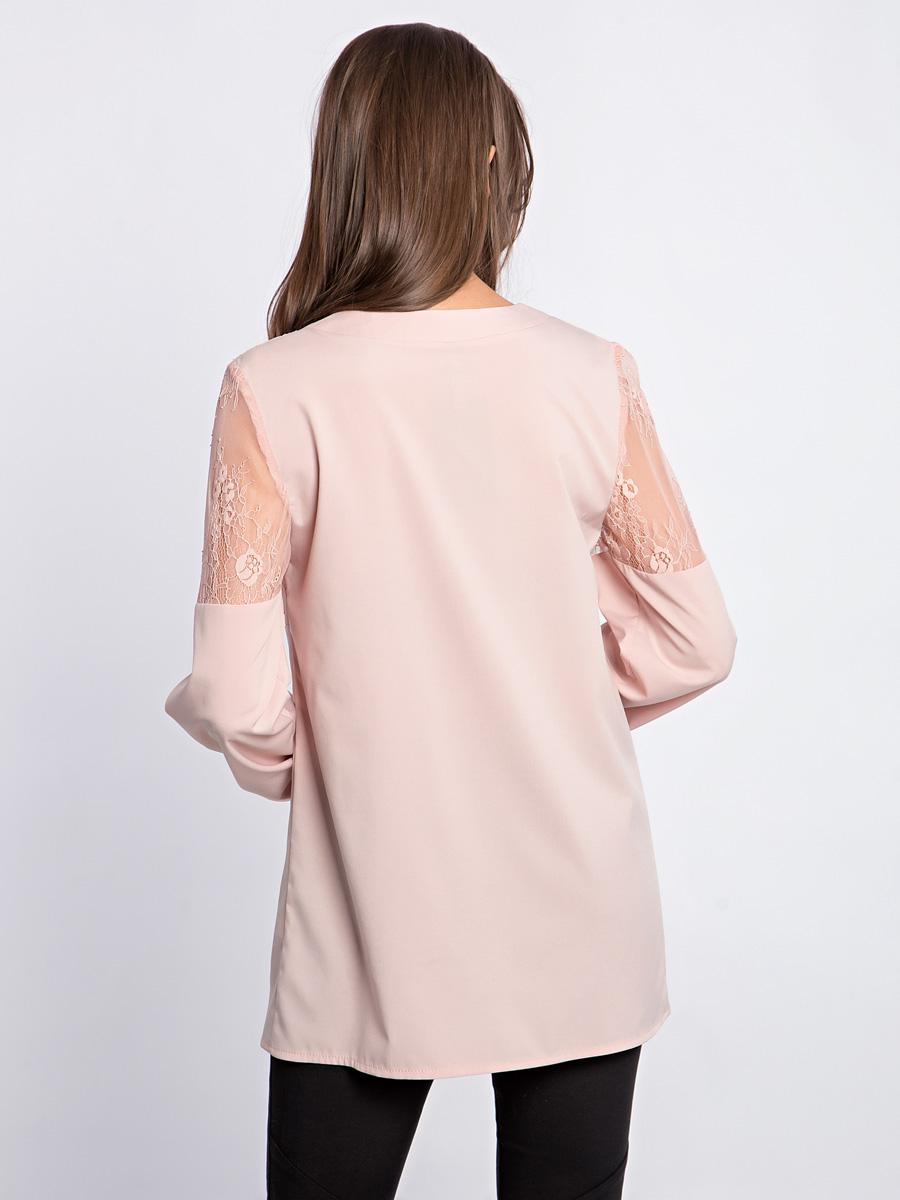 Блуза Джетти 515-2 8