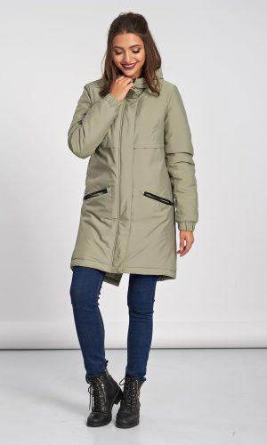 Куртка Джетти 450-7 21