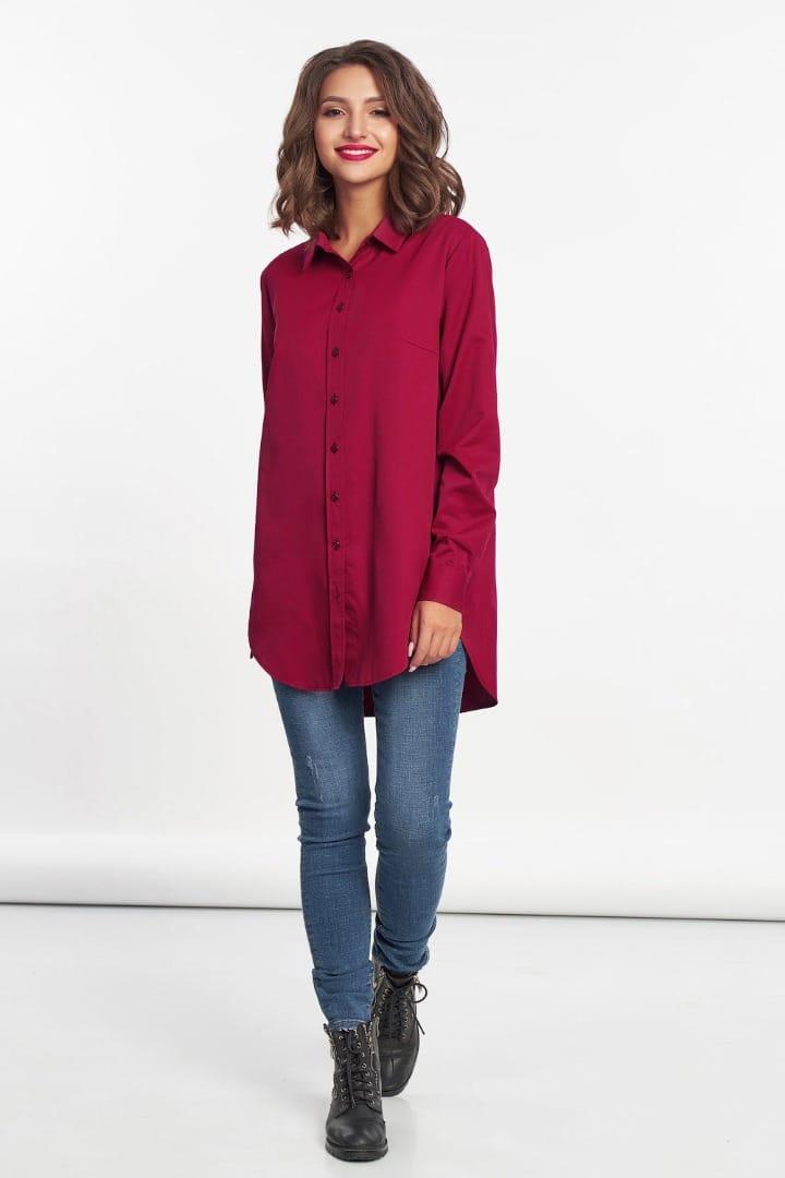 Блуза Джетти 541-4 5
