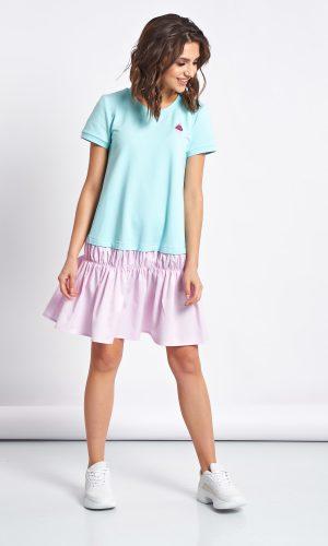 Платье Джетти 497-1 49