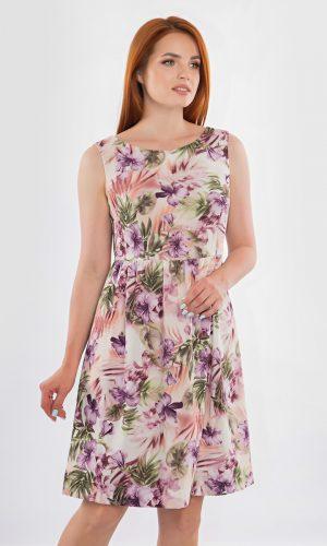 Платье Джетти 605-3 16