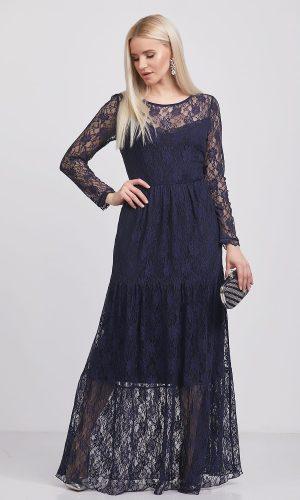 Платье Джетти 086-1 5