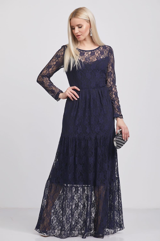 Платье Джетти 086-1 1