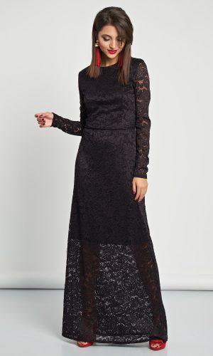 Платье Джетти 137-6 8