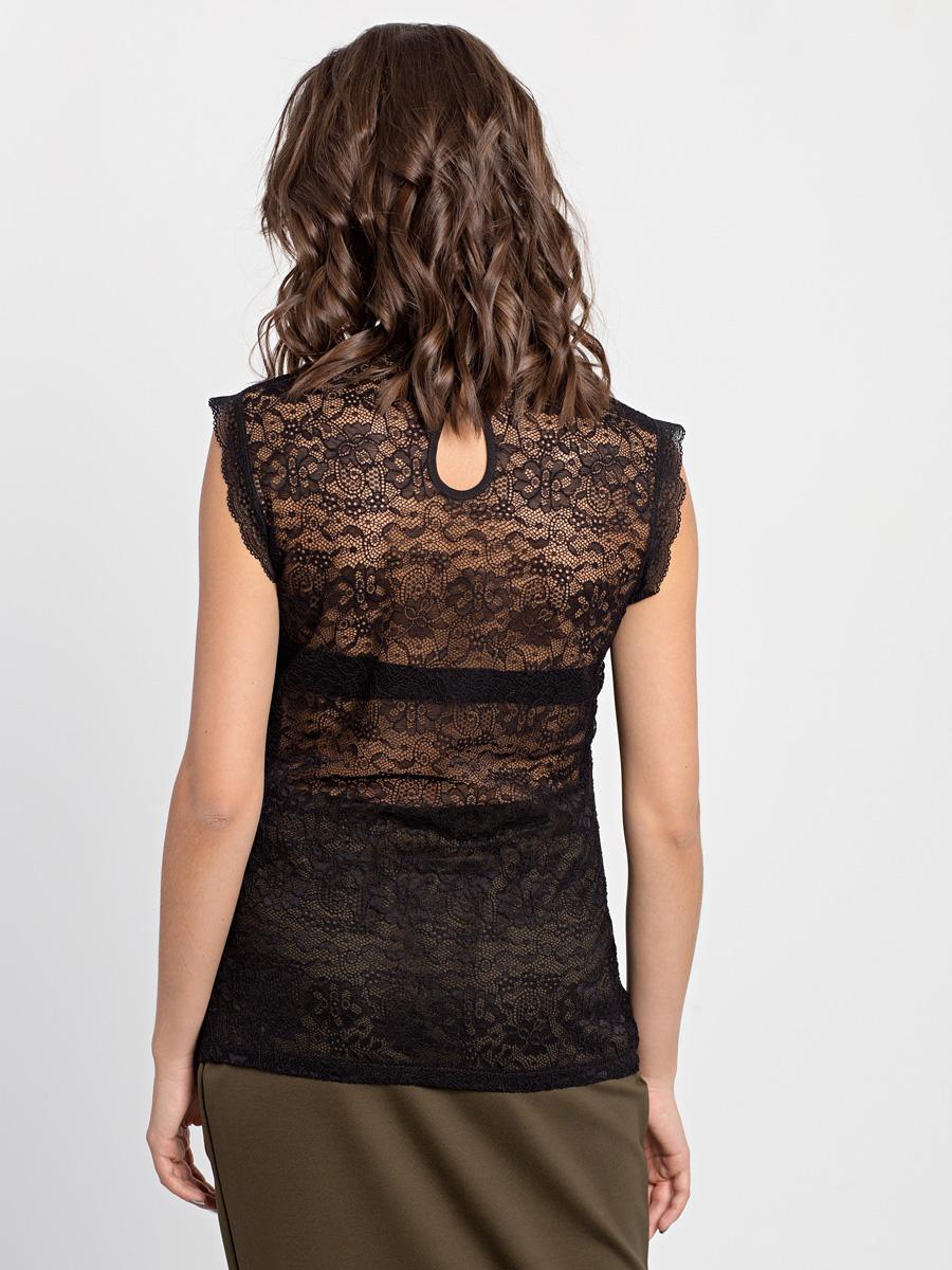 Блуза Джетти 052-1 4