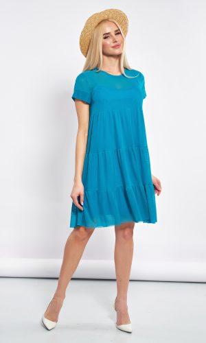Платье Джетти 008-11 46