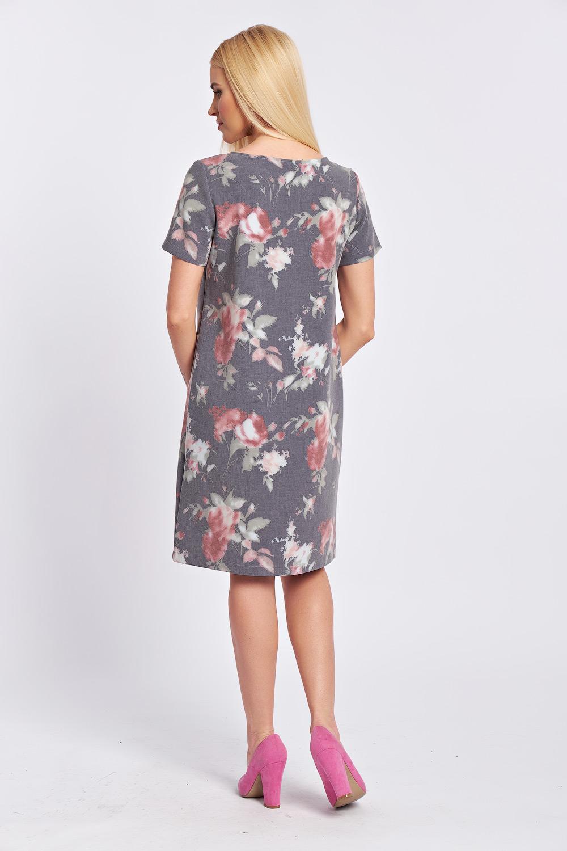 Платье Джетти 273-20 5