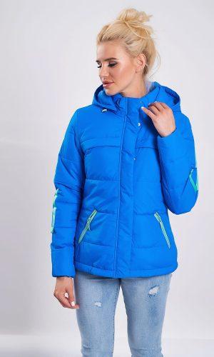 Куртка Джетти 414-1 3