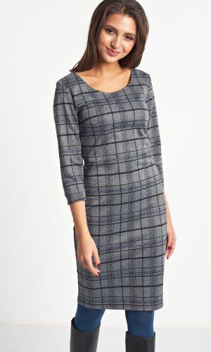 Платье Джетти 060-5 4