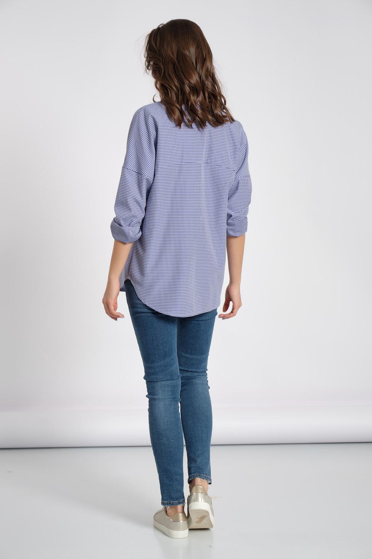 Блуза Джетти 467-6 2