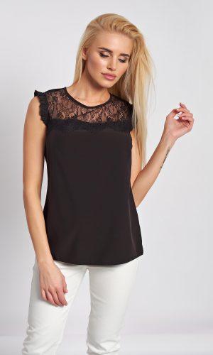 Блуза Джетти 557-2 32