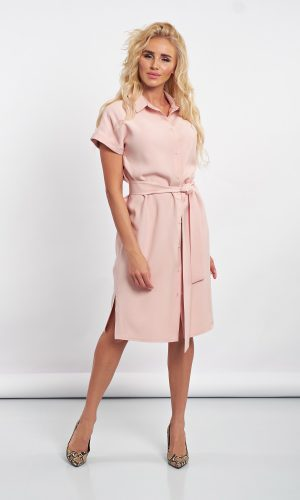 Платье Джетти 614-2 25