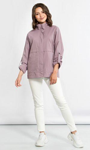 Куртка Джетти 449-6 15