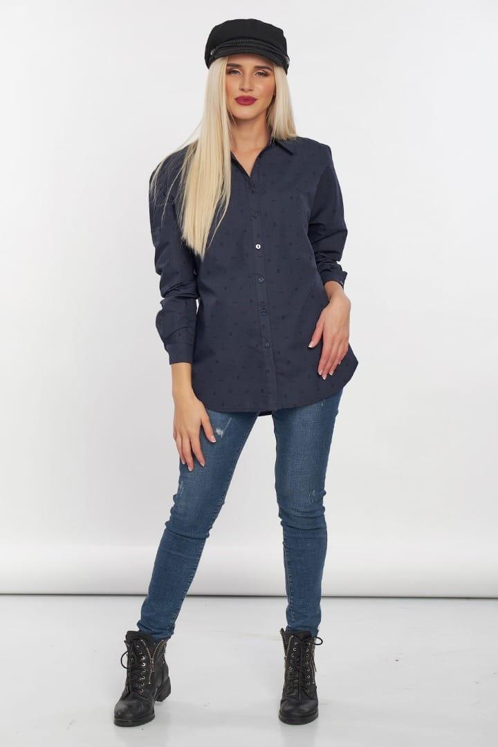 Блуза Джетти 467-5 2