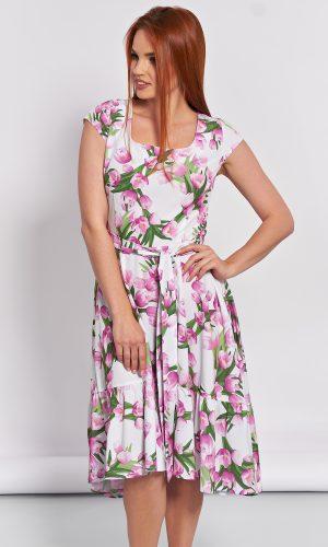 Платье Джетти 608-5 20