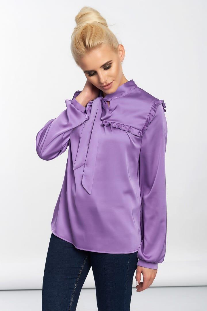 Блуза Джетти 320-7 2