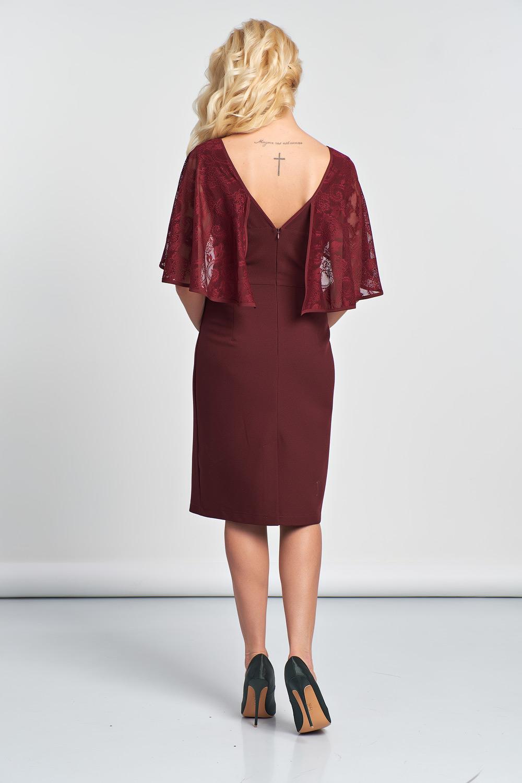 Платье Джетти 570-4 2