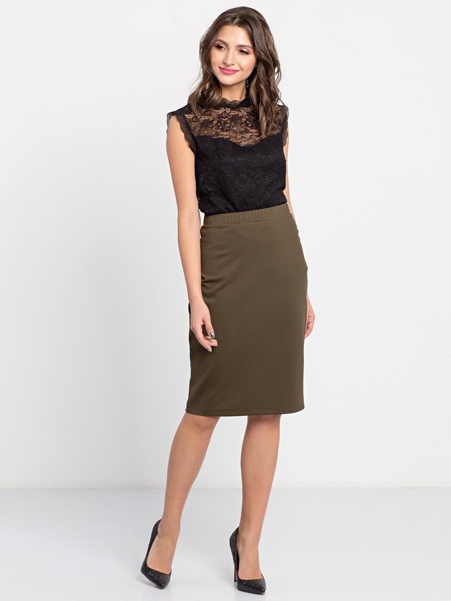 Блуза Джетти 052-1 1