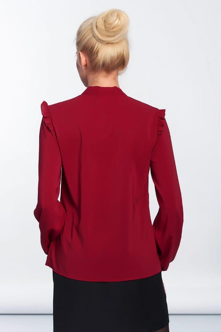 Блуза Джетти 320-4 4