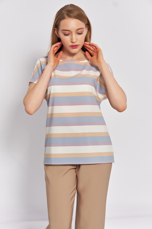 Блуза Джетти 205-10 3