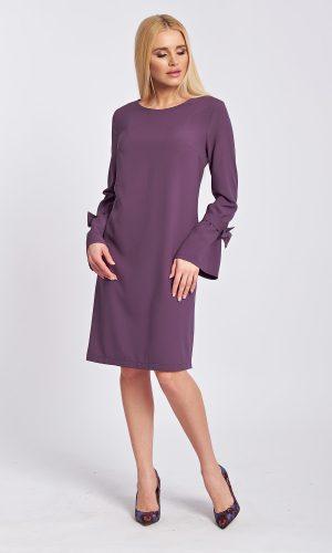 Платье Джетти 586-3 2
