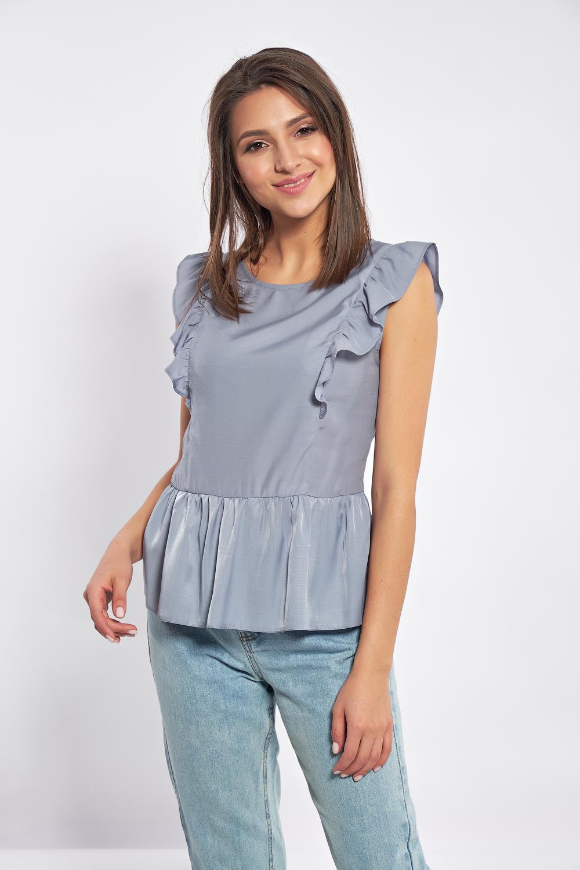Блуза Джетти 207-8 4