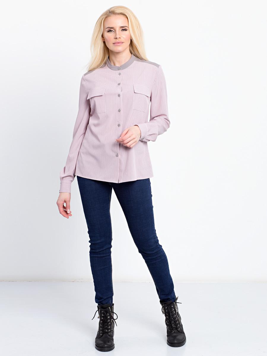 Блуза Джетти 568-2 5