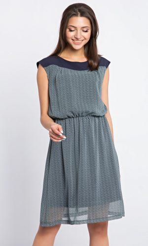 Платье Джетти 304-3 31