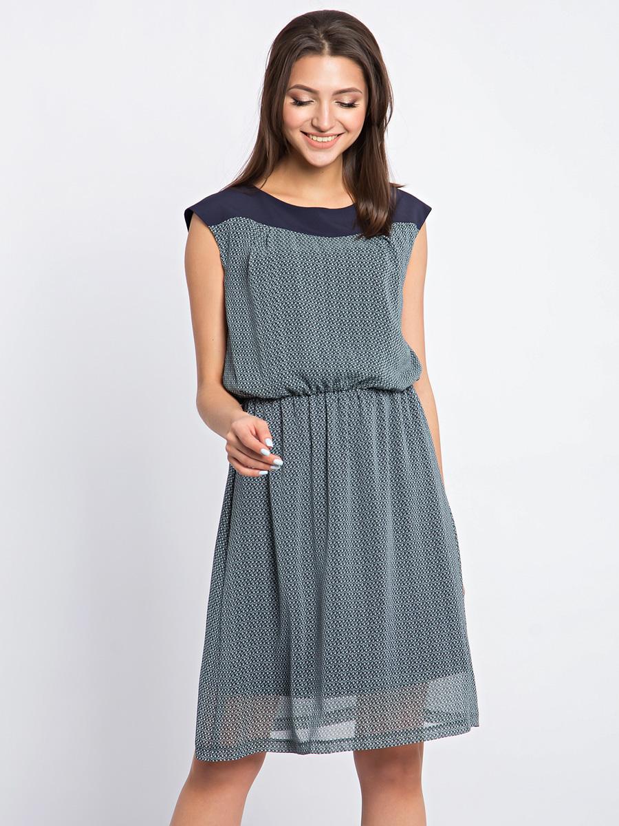 Платье Джетти 304-3 1