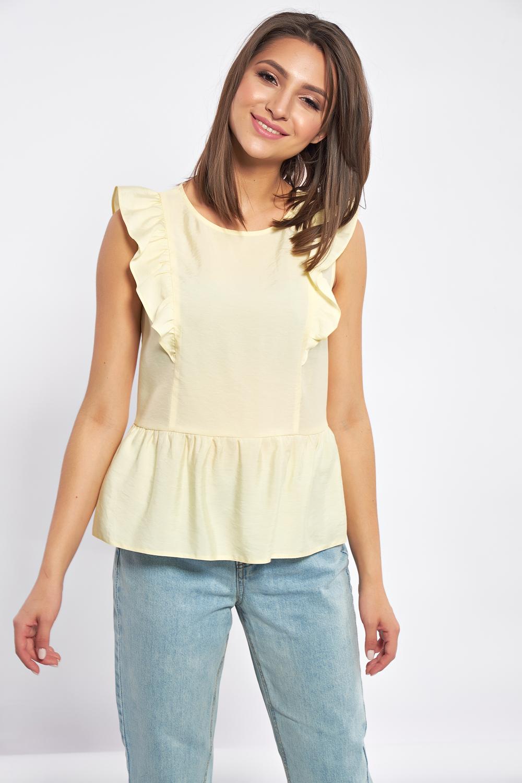 Блуза Джетти 207-7 4