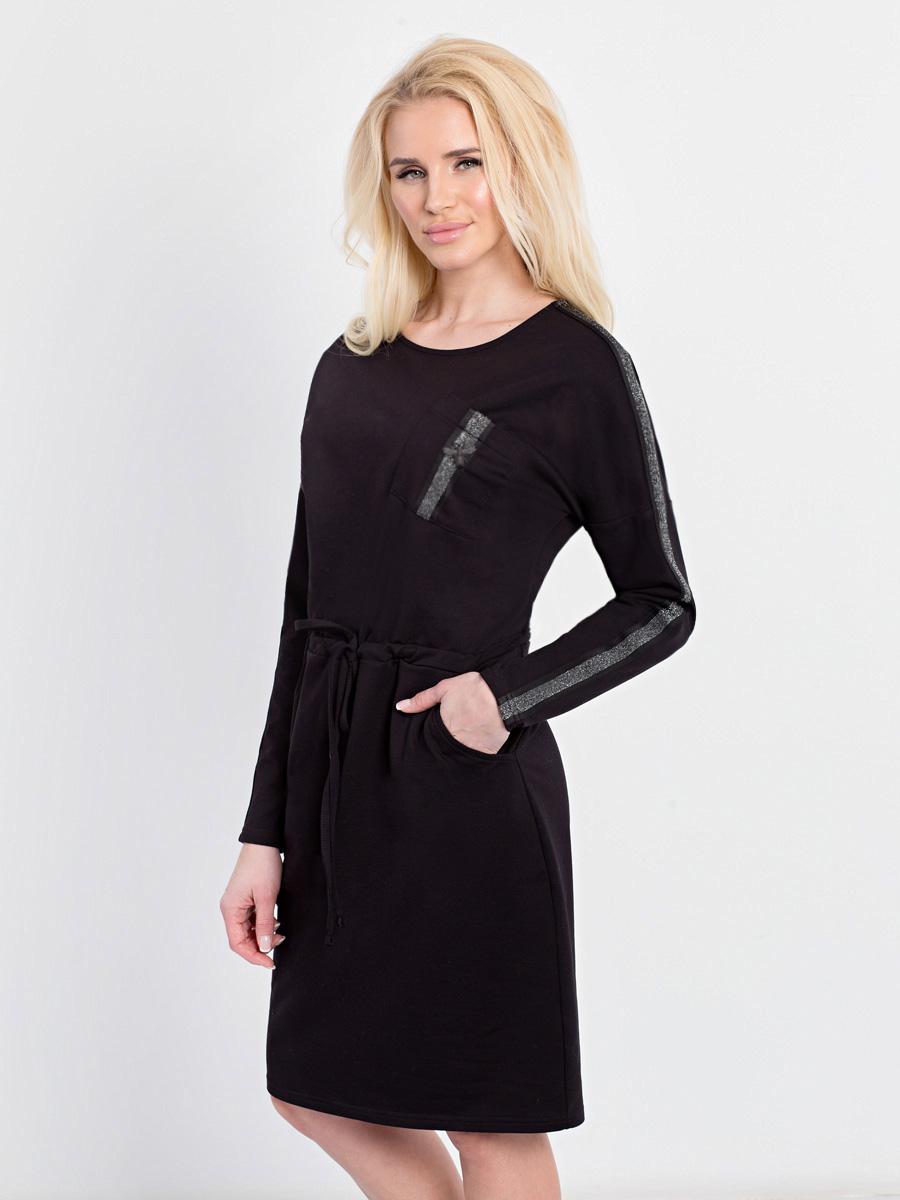 Платье Джетти 460-16 5
