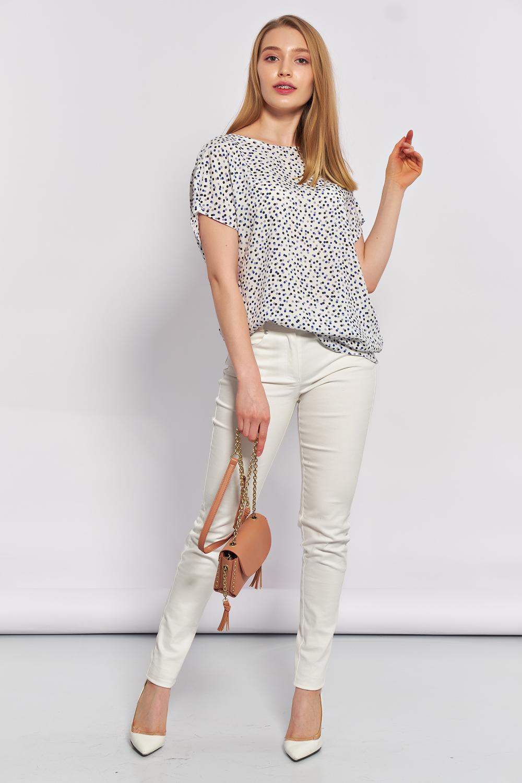 Блуза Джетти 205-11 5