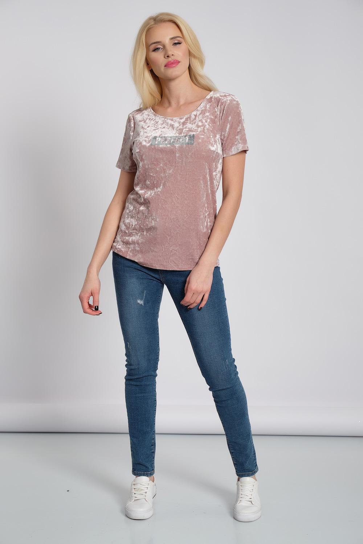 Блуза Джетти 268-15 8