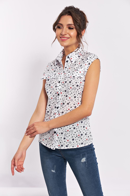 Блуза Джетти 314-8 5